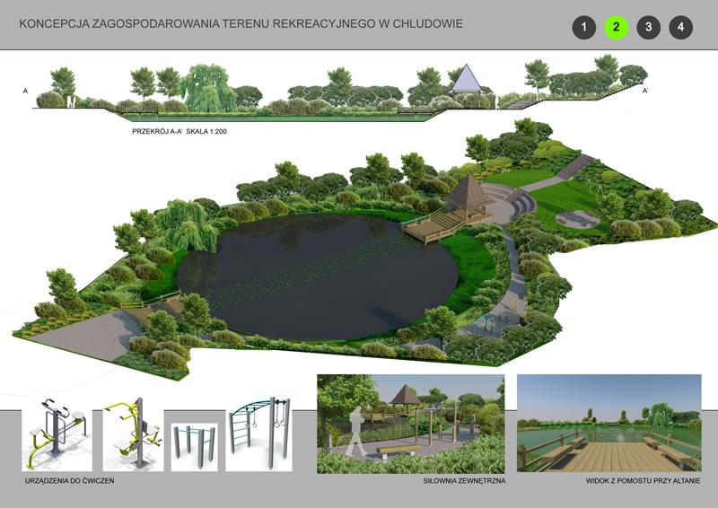 2-koncepcja-zagospodarowania-terenu
