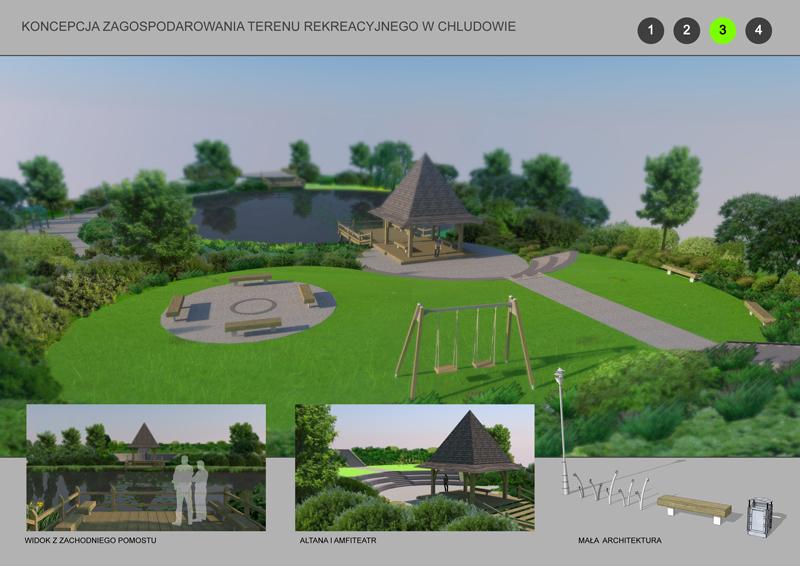 3-wizualizacje-projektu