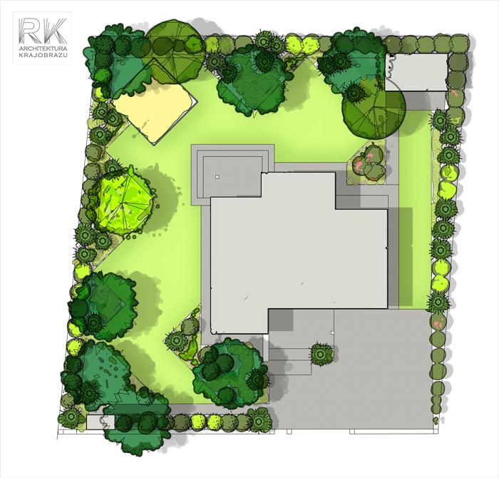 ogrod-geometryczny-wrzosowisko