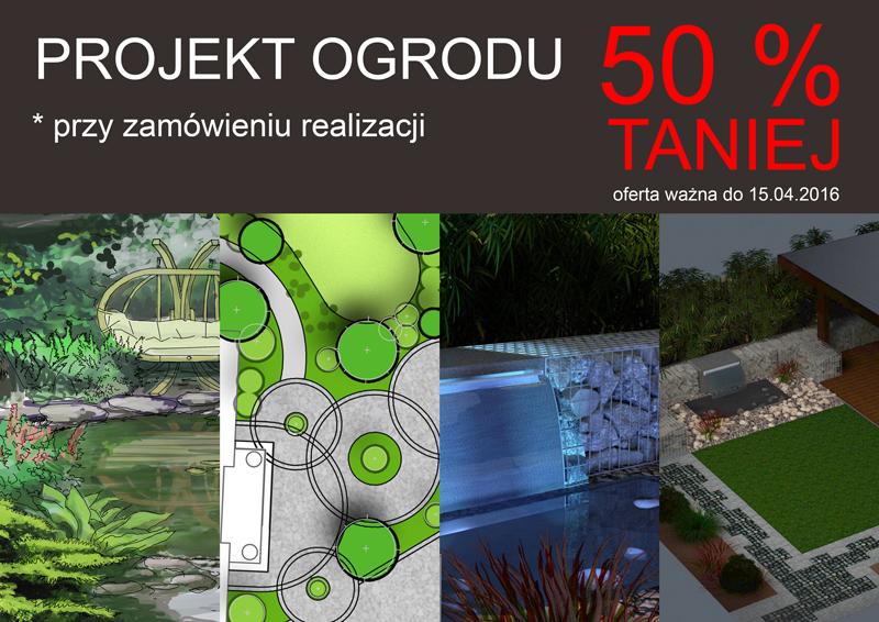 projekt-ogrodu-promocja-przy-realizacji