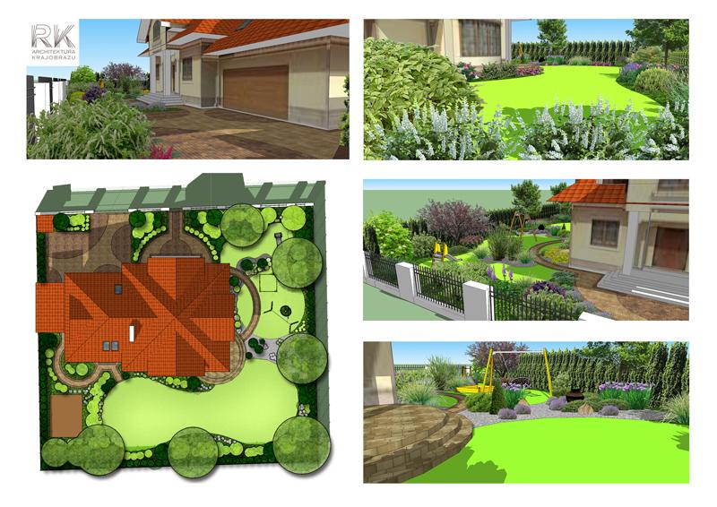 ogrod-w-lublinie
