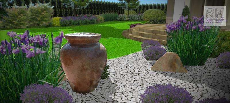 projekt-ogrodu-w-lublinie
