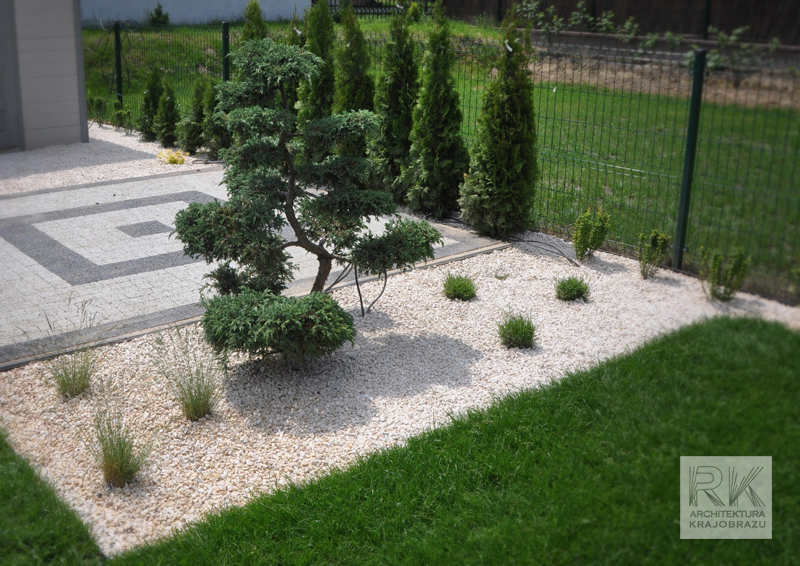 rabata-zwirowa-bonsai