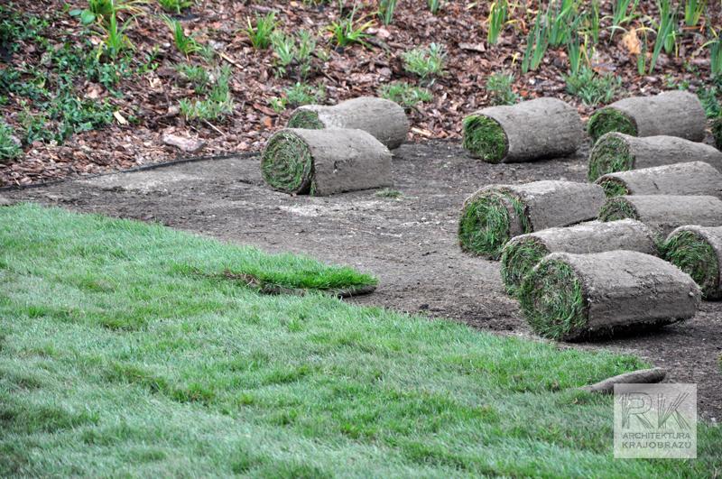 zakladamy-trawnik-z-rolki
