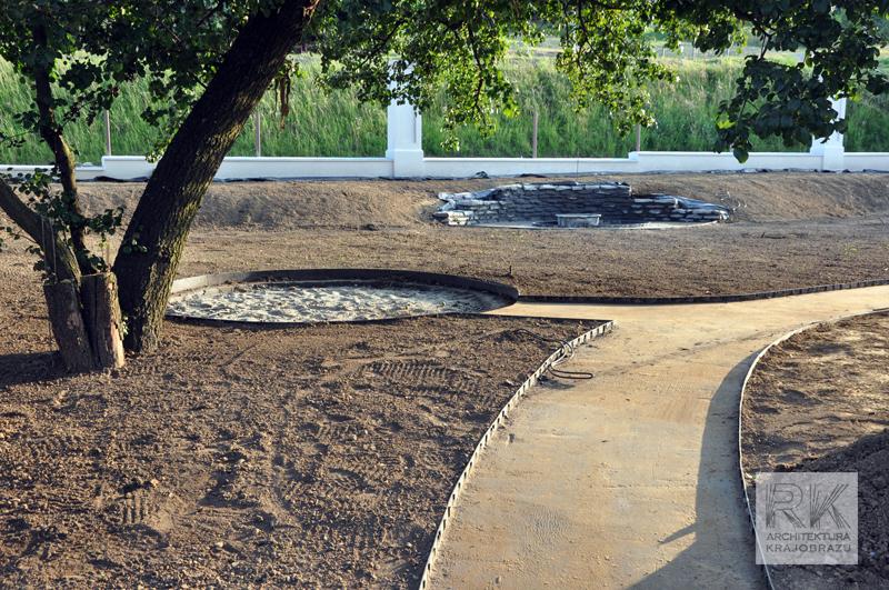 zakladanie-ogrodu-przygotowanie-terenu